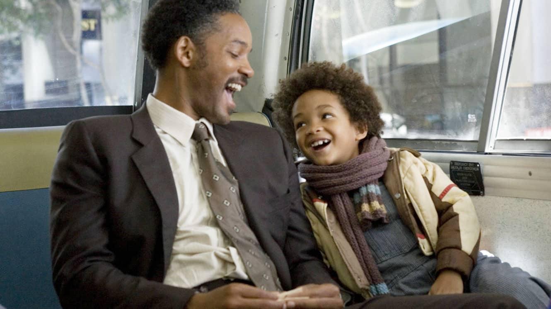 """""""COME SONO FELICE?"""": Le 16 Possibili Tipologie Di Felicità"""
