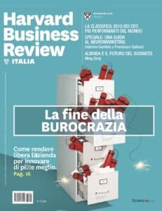 cover1118