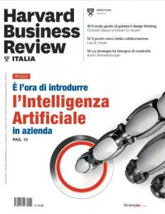 1554282066561.jpg--e_l_ora_di_introdurre_l_intelligenza_artificiale_in_azienda